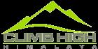 site-logo-c