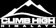 site-logo-w