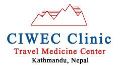 CIWEC-Clinic-Logo