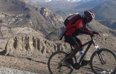 Hike-and-bike-recce-trip