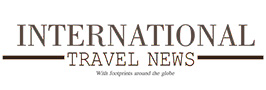 international-travel