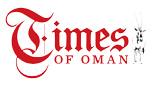 Times of Oman