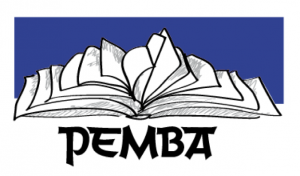 The Pemba Foundation, Nepal