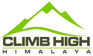 Climb High Himalaya