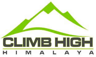 Climb High Himalaya