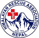 Himalayan Rescue Association Nepal