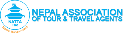 NEPAL ASSOCIATION OF TOUR & TRAVEL AGENTS