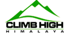 Climbhigh