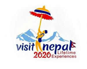 Nepal-Tourism-Festival-2020 by climb high himalaya