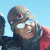 Ang Sanjay Sherpa