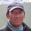 Nim Passang Sherpa