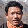 Phai Lama