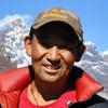 Thukteen Sherpa