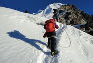 climb-high Himalayas